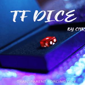 TF DICE