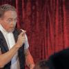 Gregory Wilson Presents The Peek Pack