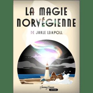 la magie norvégienne