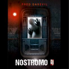 Nostromo II – Fred Darevil