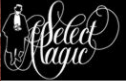 nos marques : select magic