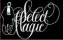 nos marques : select magic